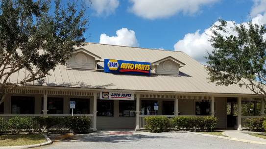 Store 149 in Jupiter, FL